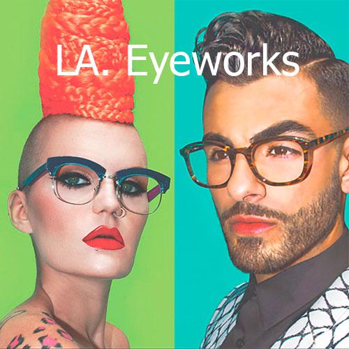 la.-eyeworks